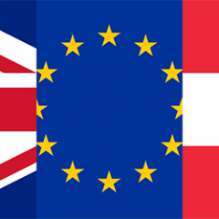 UK Referendum on EU Membership 2016 – A Briton in Austria speaks out…